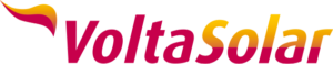 Volta Solar logo