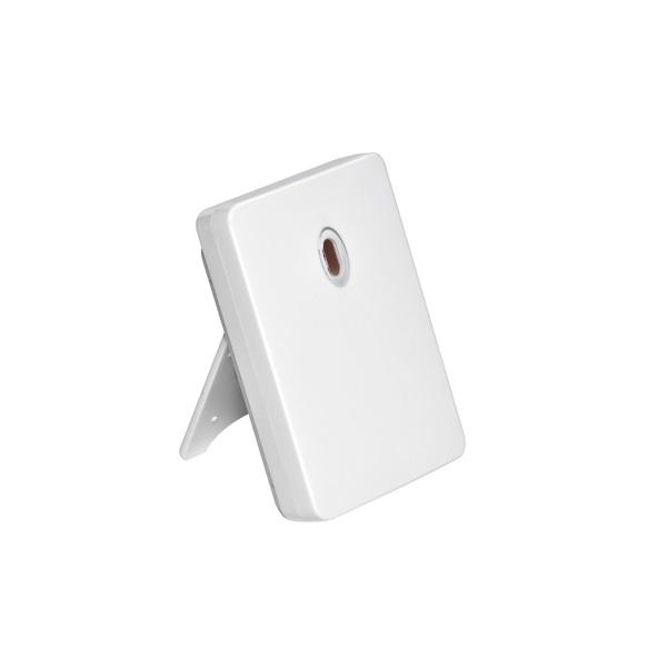 ABST604 schemer sensor
