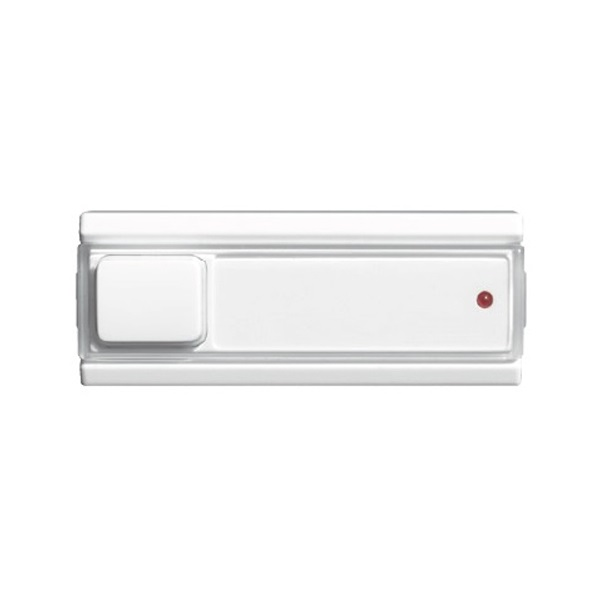 ACDB-7000A draadloze drukknop deurbel