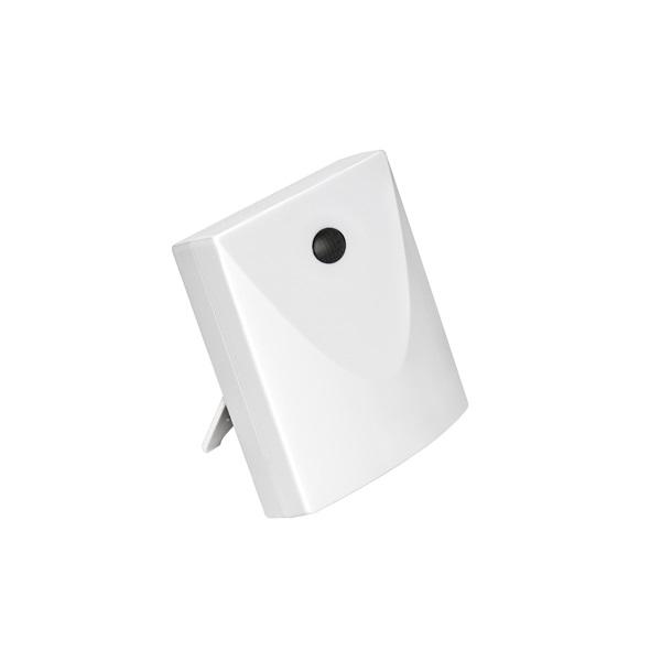 AEX701 signaalversterker KlikaanKlikuit