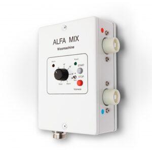 ALFA-MIX
