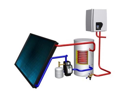HR_Solar_Boiler_Schema