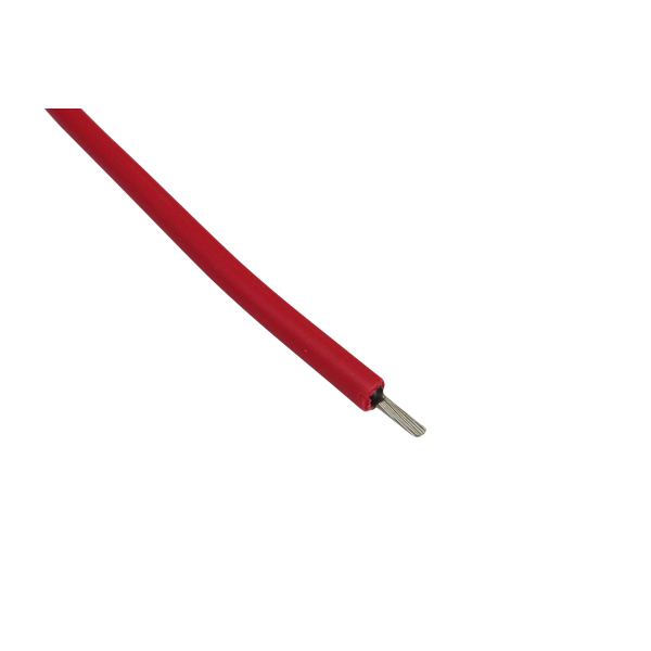 Solar kabel rood 4mm2