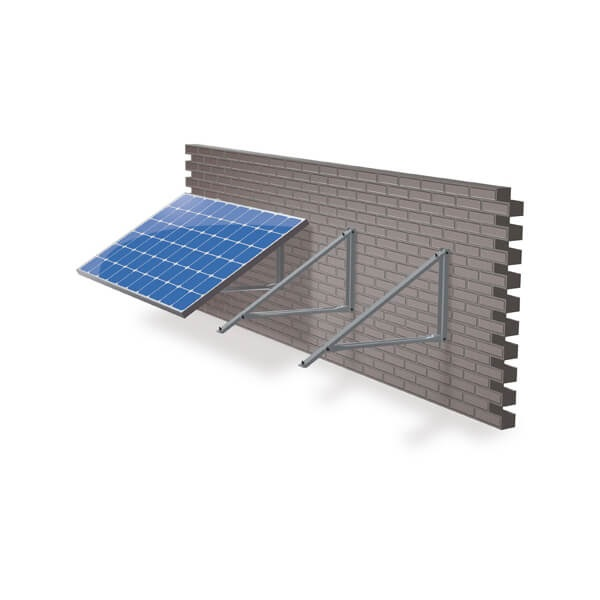 Valk_Solar_Luifel