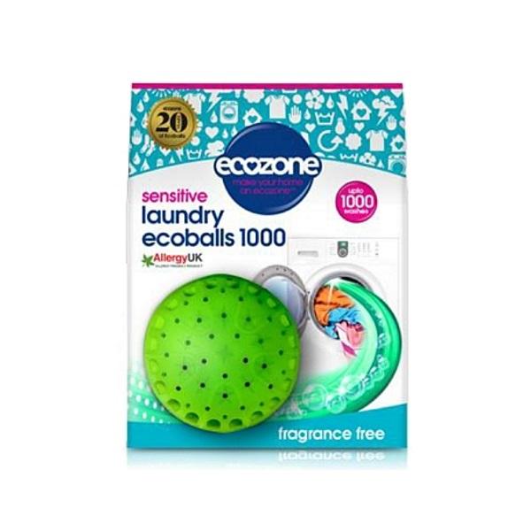 ecoballs_1000