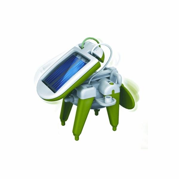 6-in-1-Solar-bouwpakket01