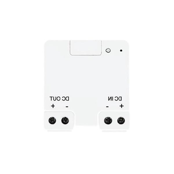ACM-LV24 mini LED dimmer