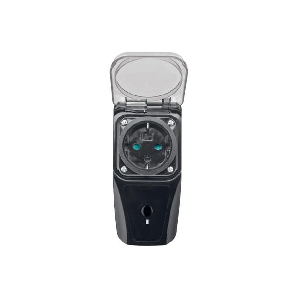 AGDR-200 AGDR-300 AGDR-3500