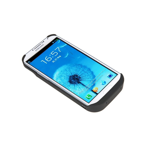 AM503 Solar power pack for Samsung Galaxy S4