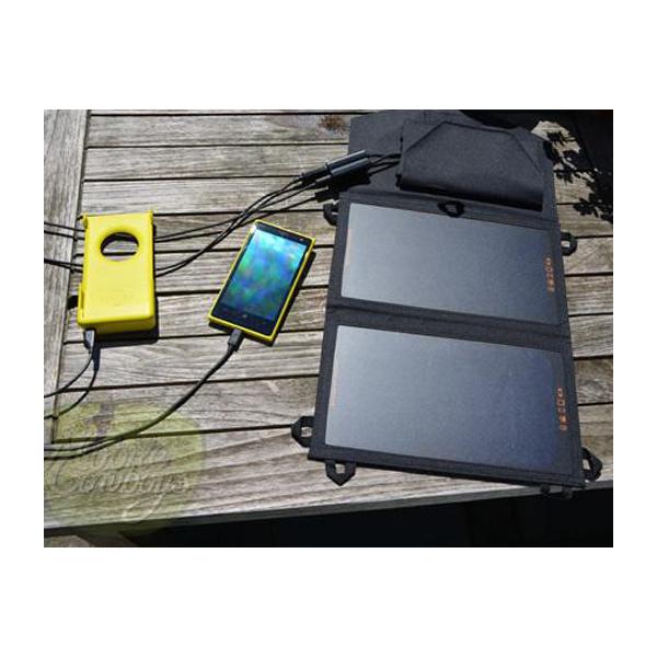 AP150-Solarbooster_Telefoon