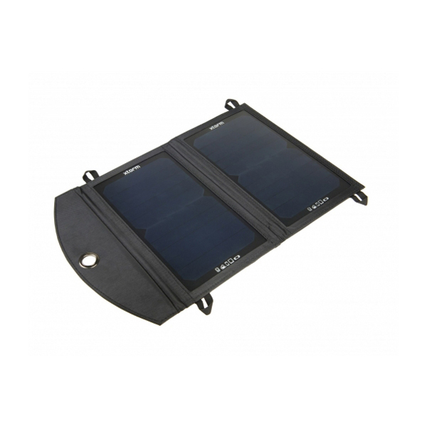 Solarbooster