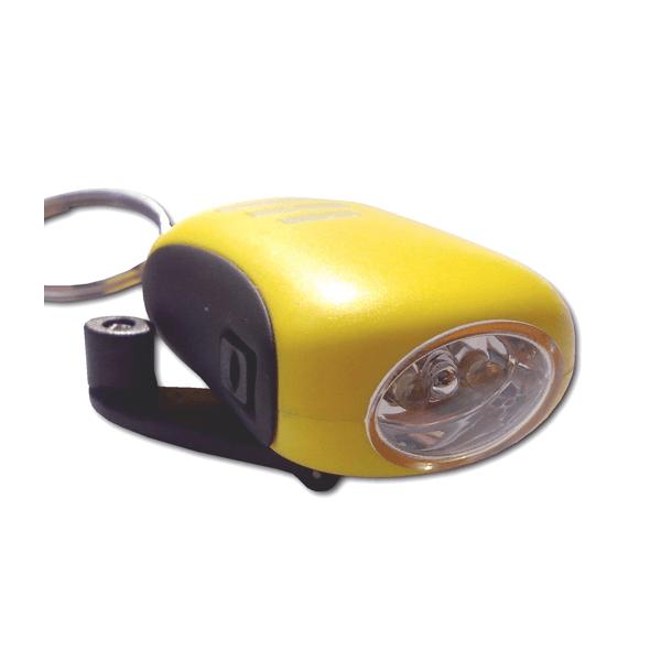 Bee-sleutelhanger01