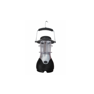 Campinglamp PowerPlus Bear
