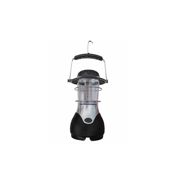 Campinglamp PowerPlus Bear