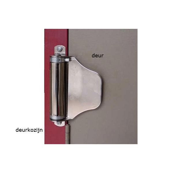 Dictator-deurveer-260001