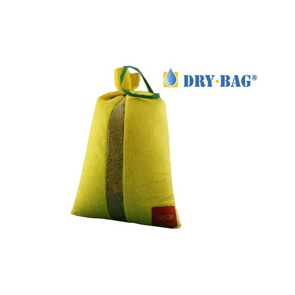 Dry-Bag-ontvochtiger