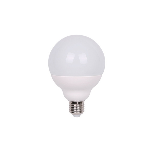 EGLO G90 LED lamp 12W (81W) E27 Neutraal wit