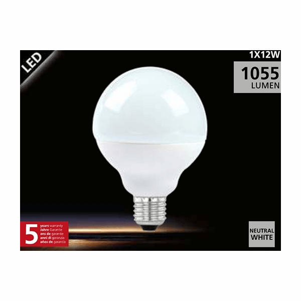 EGLO-G90-LED-lamp-12W-81W-E27-Neutraal-wit01