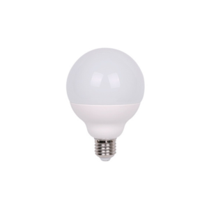 EGLO G90 LED lamp 12W (81W) E27 warm wit