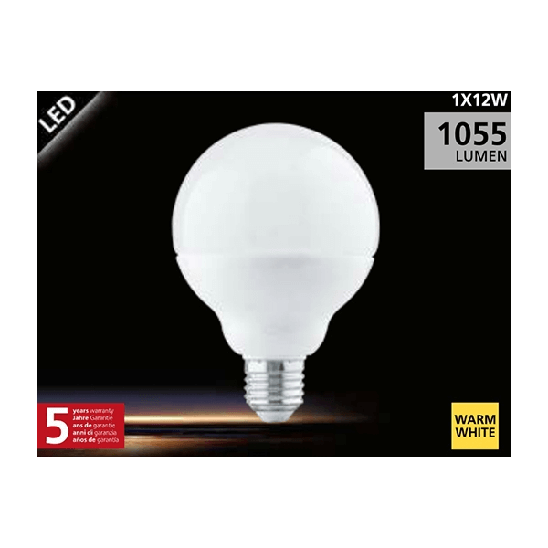 EGLO-G90-LED-lamp-12W-81W-E27-warm-wit01