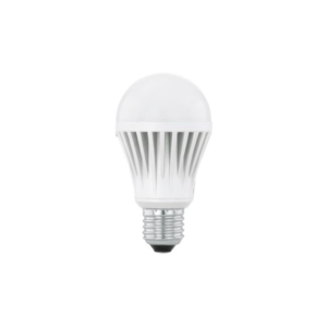 EGLO LED Lamp 13W (72W) E27 dimbaar