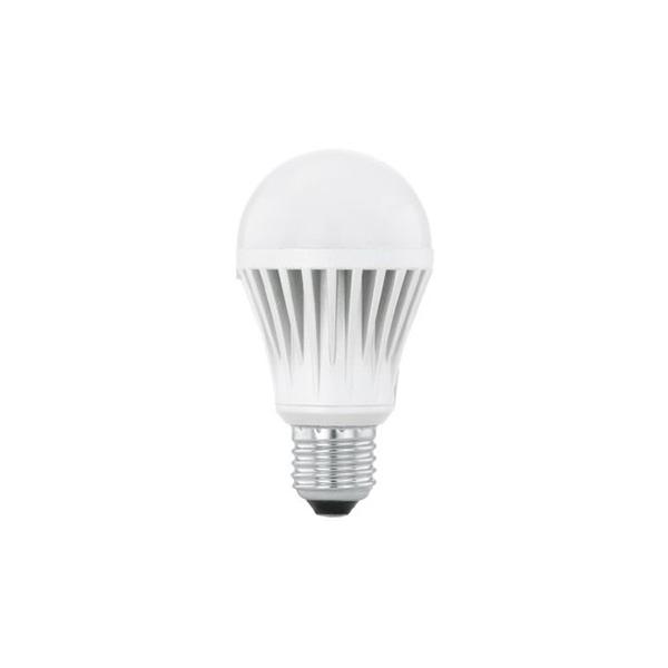 EGLO LED Lamp 13W (72W) E27 neutraal wit