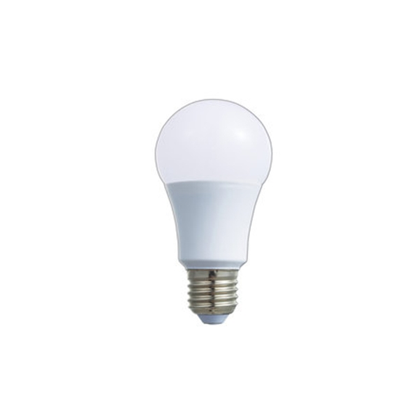 EGLO LED Lamp 5,5W (40W) E27 warm wit