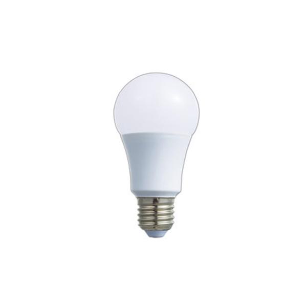 eglo led lamp 5 5w 40w e27 warm wit bespaarbazaar. Black Bedroom Furniture Sets. Home Design Ideas