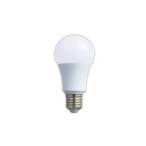 EGLO LED Lamp 7W (40W) E27 neutraal wit