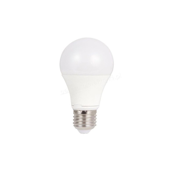 EGLO LED Lamp 9.5W (60W) E27 warm wit