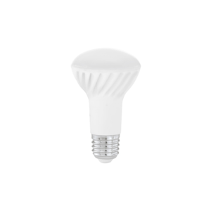 EGLO R63 LED lamp 7W (42W) E27 warm wit