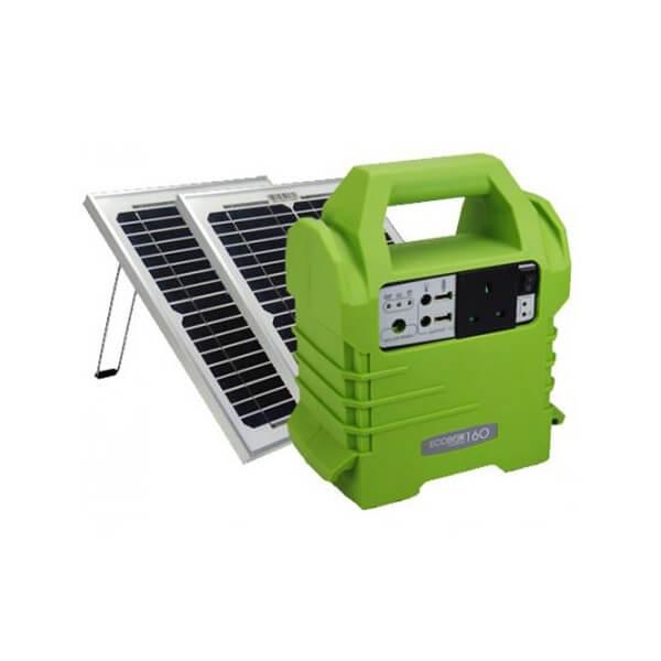 Ecobox_160Wh_2_panelen