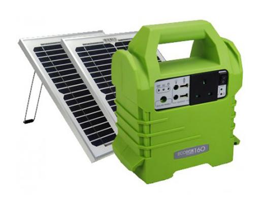 Ecobox 160Wh 2 panelen(1)