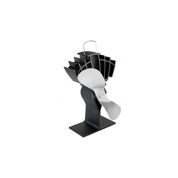 Ecofan 810 Ultrair