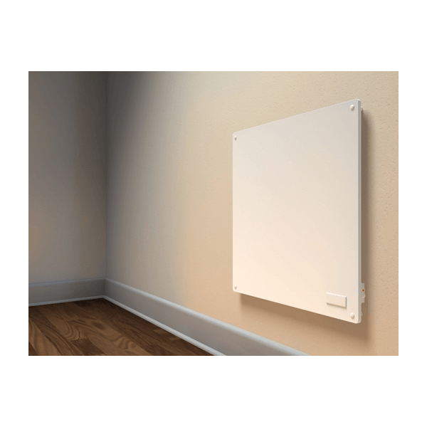 Econoheat-Verwarmingspaneel01