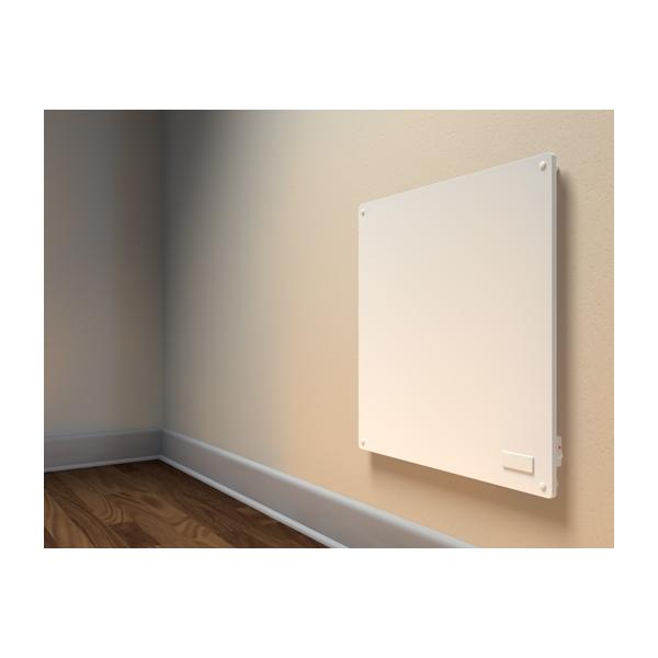 Econoheat Verwarmingspaneel01