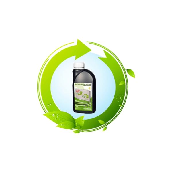 Ecosavers-Endotherm-500-ml