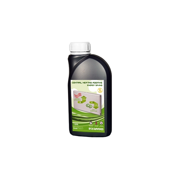 Ecosavers Endotherm 500 ml01