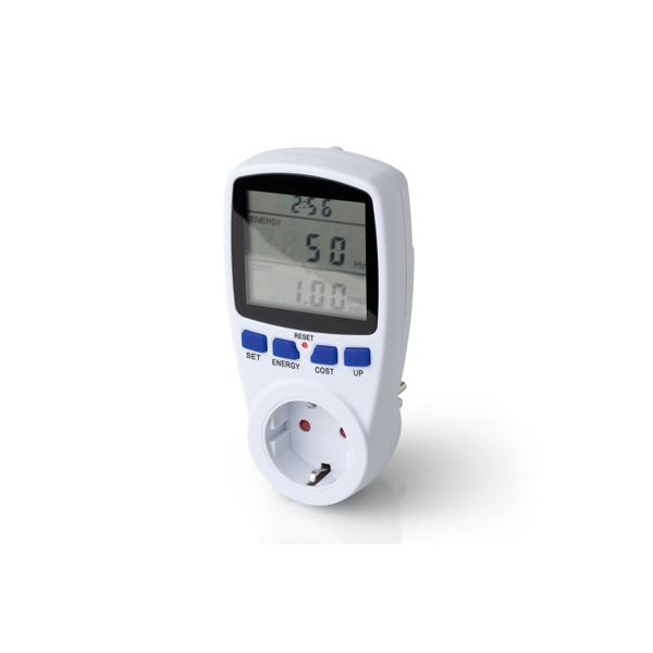 Ecosavers Energiemeter01
