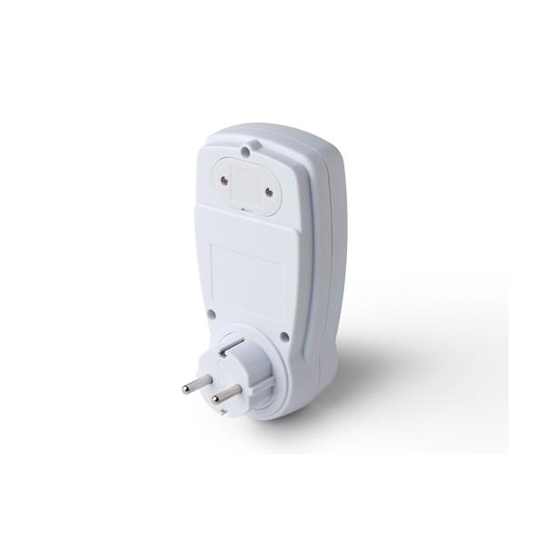 Ecosavers Energiemeter02