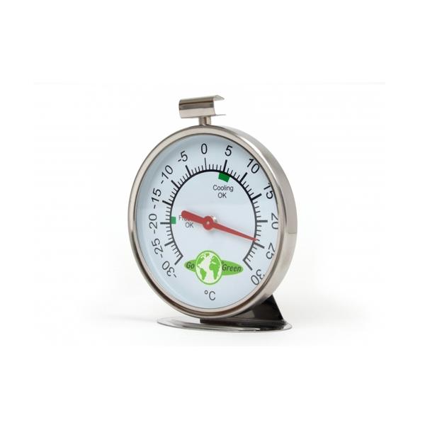 Ecosavers Koelkast Thermometer01