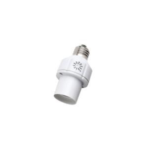 Ecosavers Lampbase Timer