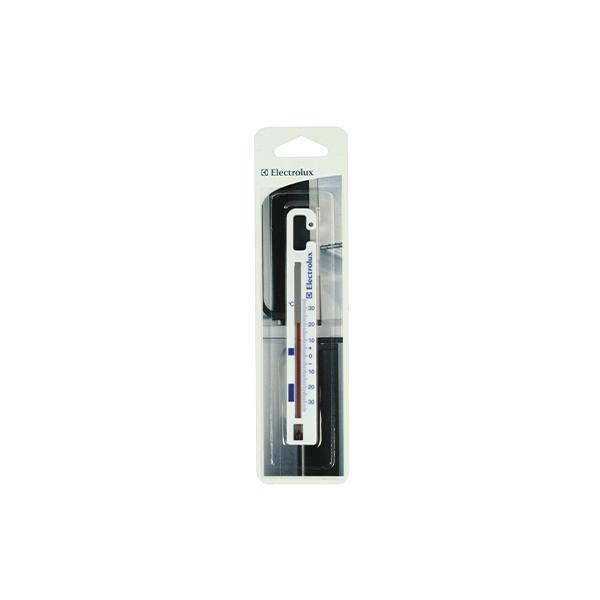 Electrolux Koelkast Thermometer