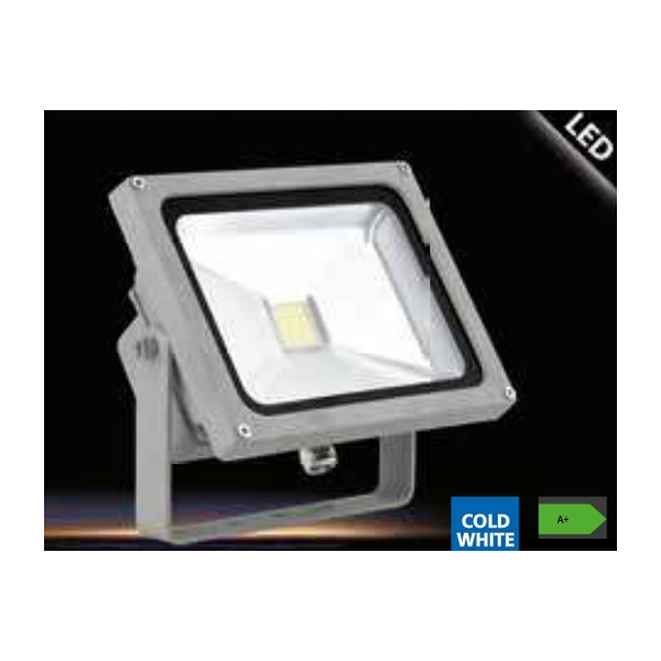 Faedo Eglo LED wandlamp 20 Watt2