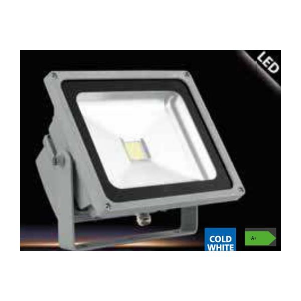 Faedo Eglo LED wandlamp 30 Watt2