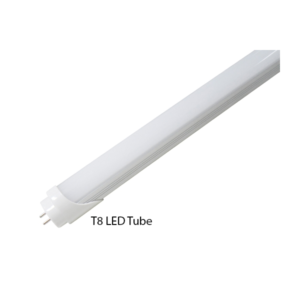 HR LED-TL T8 lamp