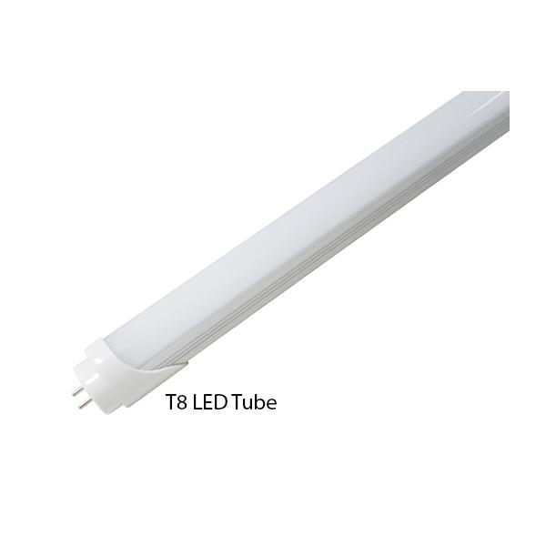 HR LED-TL T8 lamp
