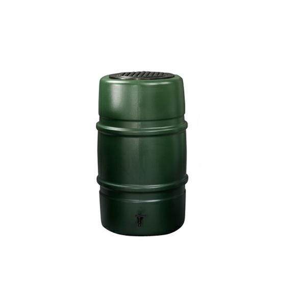 Harcostar regenton 168 liter