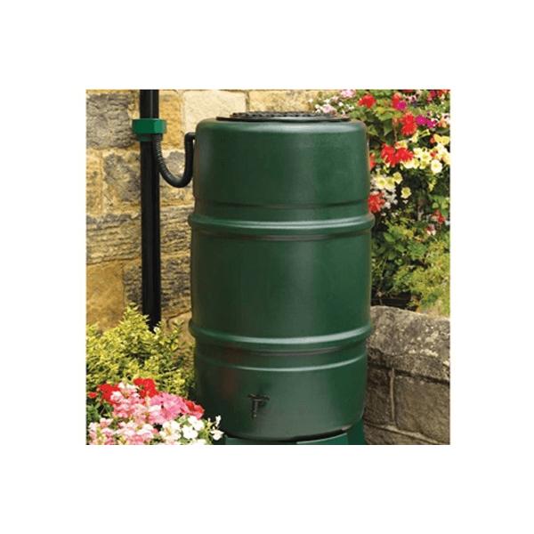 Harcostar-regenton-168-liter01