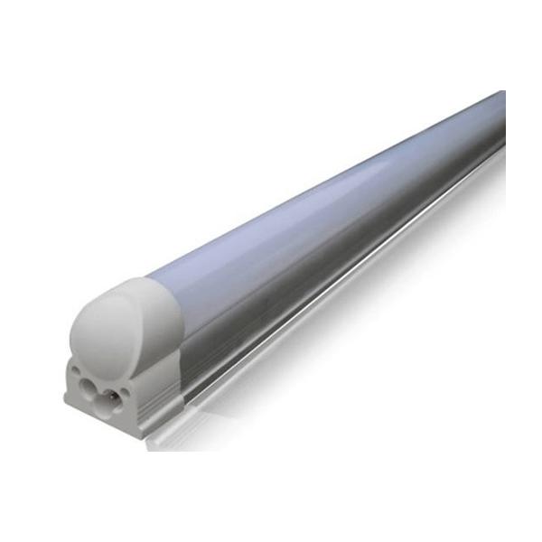 LED-TL-Armatuur-4000K